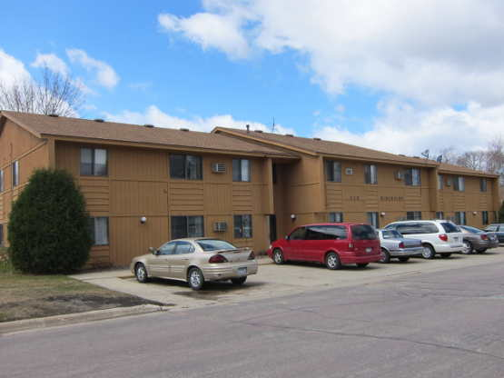 Birchview Apartments  picture 0